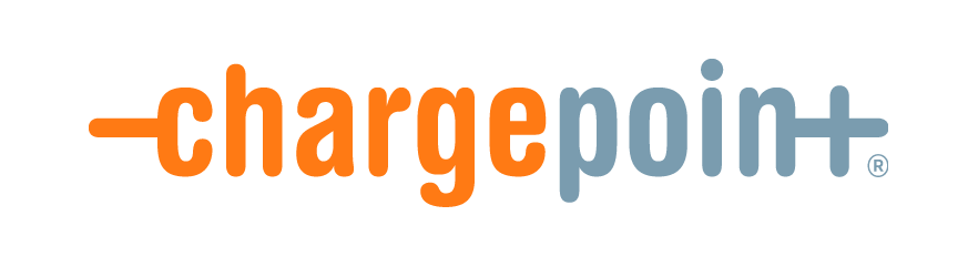 https://d2ma3mz8xlyv9f.cloudfront.net/wp-content/uploads/2018/06/23062127/ChargePoint_logo.png