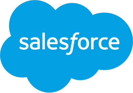 https://d2ma3mz8xlyv9f.cloudfront.net/wp-content/uploads/2018/06/27022345/logo-salesforce.png