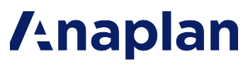 https://d2ma3mz8xlyv9f.cloudfront.net/wp-content/uploads/2018/06/27022838/logo-anaplan.png