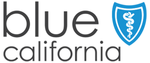 https://d2ma3mz8xlyv9f.cloudfront.net/wp-content/uploads/2018/06/27183853/logo-Blue-California-BCBS-300x127.png