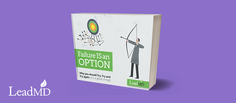 Failure_option-1
