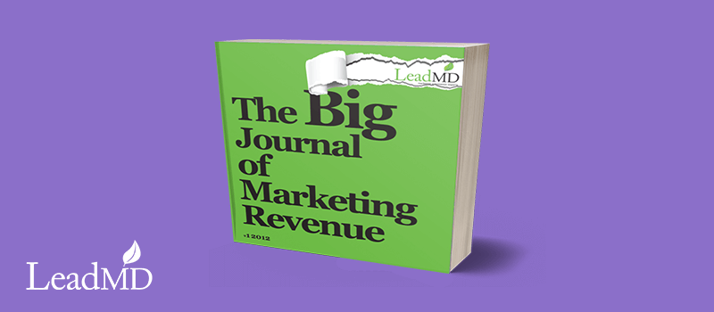 Journal_marketing_revenue-1