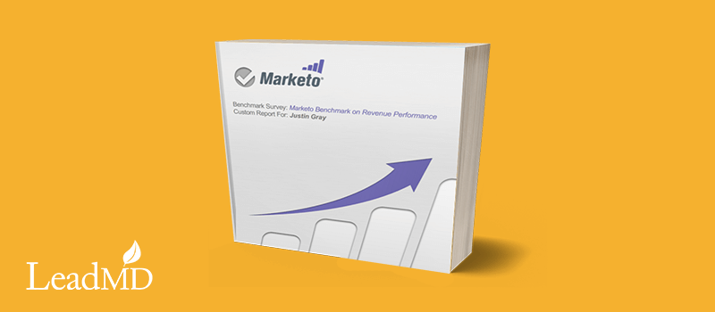 Marketo_benchmark_survey-1
