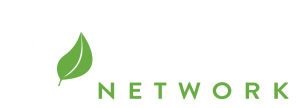 Marketing Evangelist Network