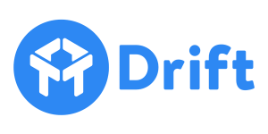 Drift-Logo