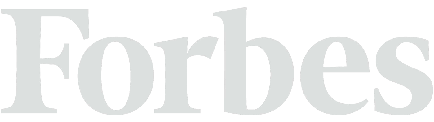 https://d2ma3mz8xlyv9f.cloudfront.net/wp-content/uploads/2019/06/27072727/forbes-logo-white-1400x394.png