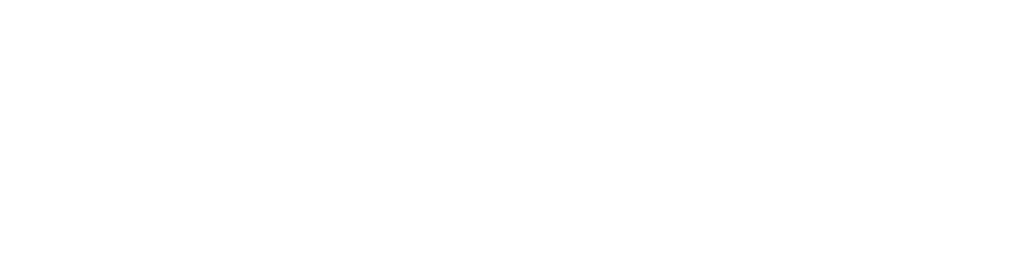https://d2ma3mz8xlyv9f.cloudfront.net/wp-content/uploads/2019/06/27095755/Forbes_logo_white.png