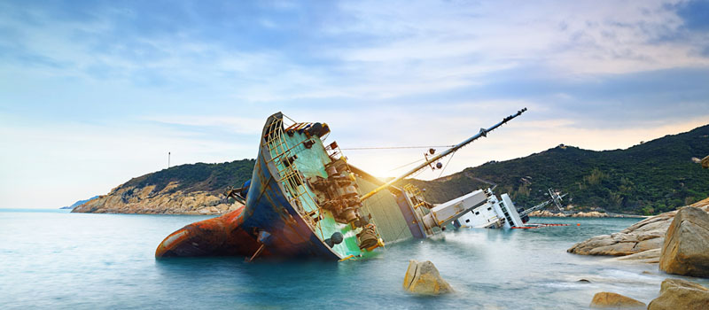 blog_taking-too-long-1_shipwreck_053017_800x350